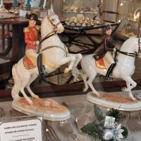 Вена декабрь 2019: Венская Школа верховой езды + Рождественская Вена - фото IMG_20191212_103845-200x200, , конный журнал EquiLIfe