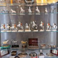 Вена декабрь 2019: Венская Школа верховой езды + Рождественская Вена - фото IMG_20191213_124458-200x200, , конный журнал EquiLIfe
