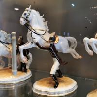 Вена декабрь 2019: Венская Школа верховой езды + Рождественская Вена - фото IMG_20191213_124507-200x200, , конный журнал EquiLIfe