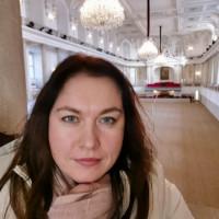 Вена декабрь 2019: Венская Школа верховой езды + Рождественская Вена - фото IMG_20191213_131751-200x200, , конный журнал EquiLIfe