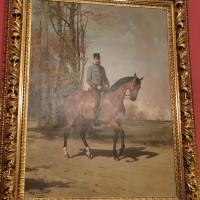 Вена декабрь 2019: Венская Школа верховой езды + Рождественская Вена - фото IMG_20191214_140050-200x200, , конный журнал EquiLIfe