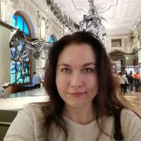 Вена декабрь 2019: Венская Школа верховой езды + Рождественская Вена - фото IMG_20191214_145634-200x200, , конный журнал EquiLIfe