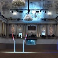 Вена декабрь 2019: Венская Школа верховой езды + Рождественская Вена - фото IMG_2384-200x200, , конный журнал EquiLIfe