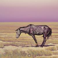 Художник Фил Эпп (Phil Epp) - фото IMG_7573-200x200, главная Фото , конный журнал EquiLIfe