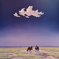 Художник Фил Эпп (Phil Epp) - фото IMG_9695-200x200, главная Фото , конный журнал EquiLIfe