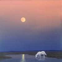 Художник Фил Эпп (Phil Epp) - фото large-200x200, главная Фото , конный журнал EquiLIfe