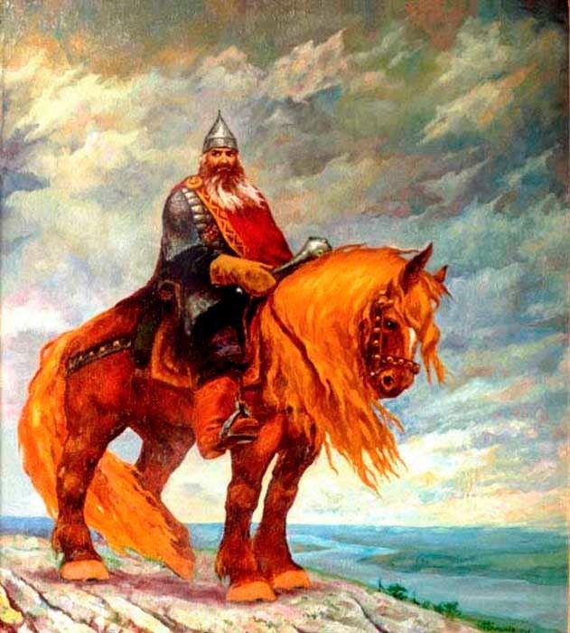 Как выглядела лошадь средневековья? - фото 02-4, главная Книги о лошадях Конные истории Фильмы про лошадей , конный журнал EquiLIfe