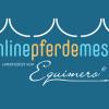 OnlinePferdeMesse de