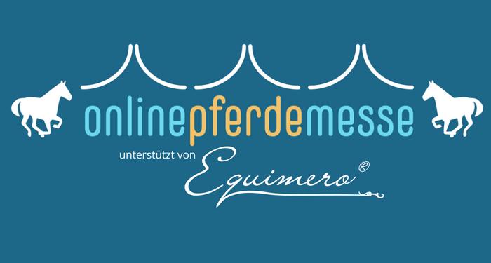 Конная online-выставка в Германии 2020 - фото 09-2, Новости События , конный журнал EquiLIfe