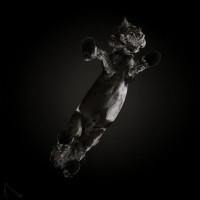 «Under-Horse» - проект Андриуса Бурбы (Andrius Burba) - фото 101-200x200, главная Фото , конный журнал EquiLIfe