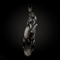 «Under-Horse» - проект Андриуса Бурбы (Andrius Burba) - фото 5-58bcf1c39f6bd__880-768x768-200x200, главная Фото , конный журнал EquiLIfe