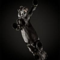 «Under-Horse» - проект Андриуса Бурбы (Andrius Burba) - фото Under-Horse_17-200x200, главная Фото , конный журнал EquiLIfe