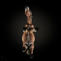 «Under-Horse» - проект Андриуса Бурбы (Andrius Burba) - фото andrius_burba_9-200x200, главная Фото , конный журнал EquiLIfe