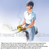 Dressage Solutions - лайфхаки для выездки - фото 17_wm-200x200, главная Фото , конный журнал EquiLIfe