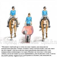 Dressage Solutions - лайфхаки для выездки - фото 7_wm-200x200, главная Фото , конный журнал EquiLIfe