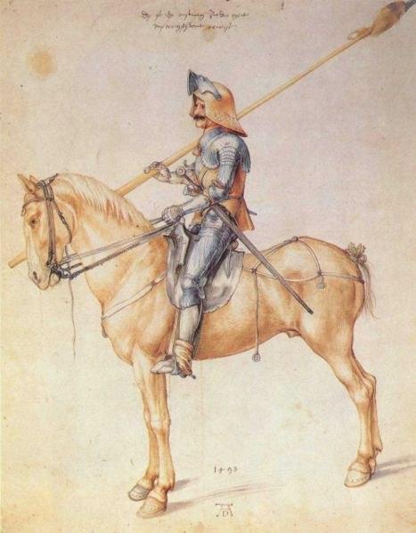 Как выглядела лошадь средневековья? - фото ScyJH6eHVKI, главная Книги о лошадях Конные истории Фильмы про лошадей , конный журнал EquiLIfe