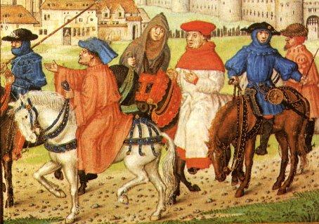 Как выглядела лошадь средневековья? - фото mphead, главная Книги о лошадях Конные истории Фильмы про лошадей , конный журнал EquiLIfe