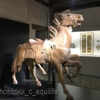 Карусельные лошадки - фото 10_wm-200x200, главная Конные истории Фото , конный журнал EquiLIfe
