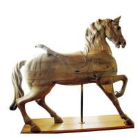 Карусельные лошадки - фото 7-200x200, главная Конные истории Фото , конный журнал EquiLIfe