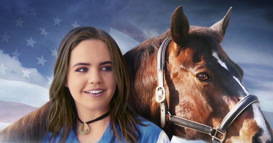 Лучшие фильмы про лошадей за последние 5 лет - фото A-Cowgirls-Story, главная Фильмы про лошадей , конный журнал EquiLIfe