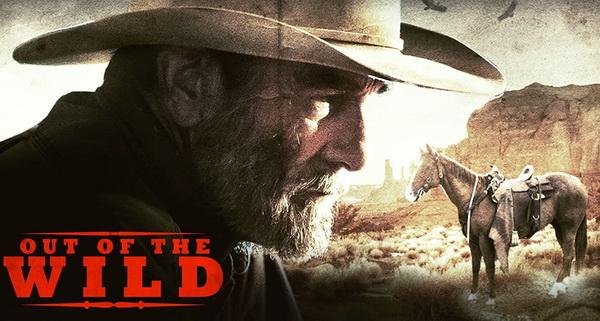 Лучшие фильмы про лошадей за последние 5 лет - фото Out-of-the-Wild, главная Фильмы про лошадей , конный журнал EquiLIfe