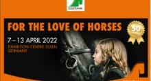 Колики: нужна ли операция? - фото -220x119, Recommendation главная Здоровье лошади Новости , конный журнал EquiLIfe