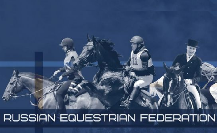 С 28 мая иностранных лошадей можно будет временно ввозить в Россию - фото 123, Новости , конный журнал EquiLIfe